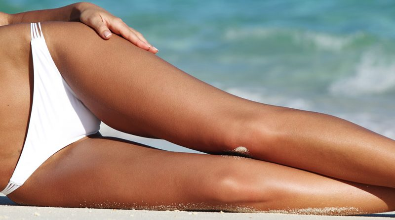 Say Goodbye to cellulites and love handles and Hello to beach body all year-round with these products that actually works!